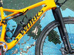 03 Specialized Epic WC 2015 (09)