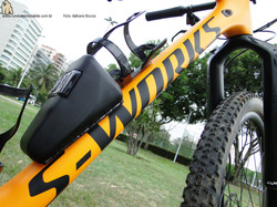 30 Specialized Epic WC 2015 (56)