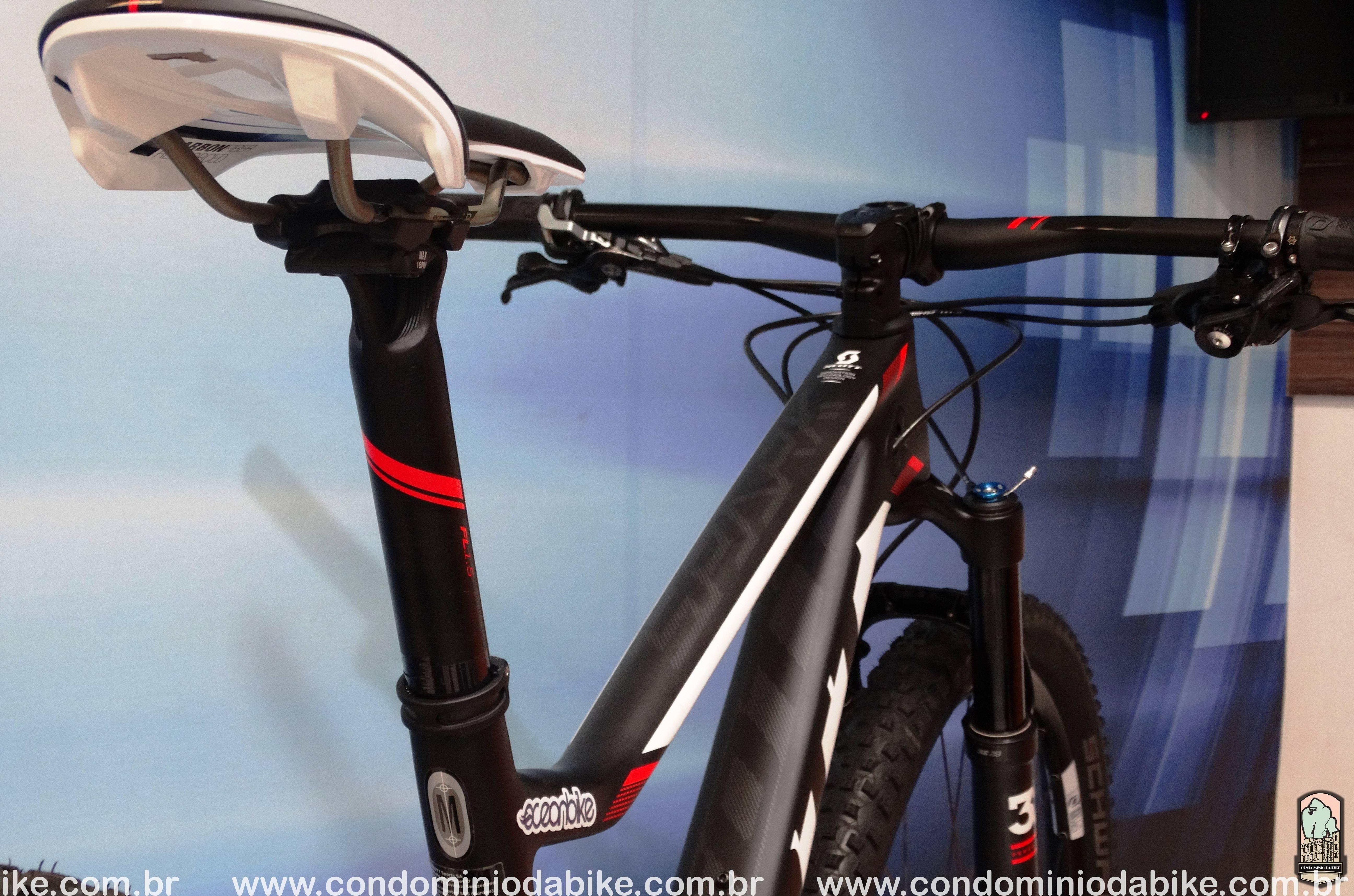 Scott Spark RC 900 PRO 2017 (52)