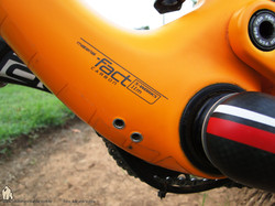 29 Specialized Epic WC 2015 (54)