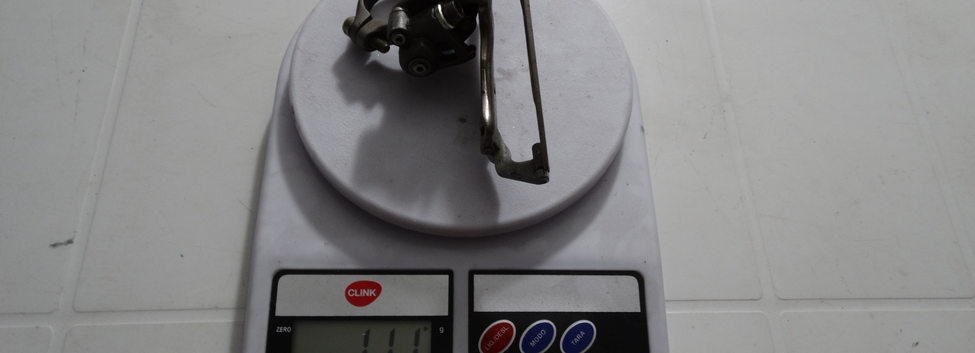 cambio Dianteiro Shimano FD M950 (1).JPG