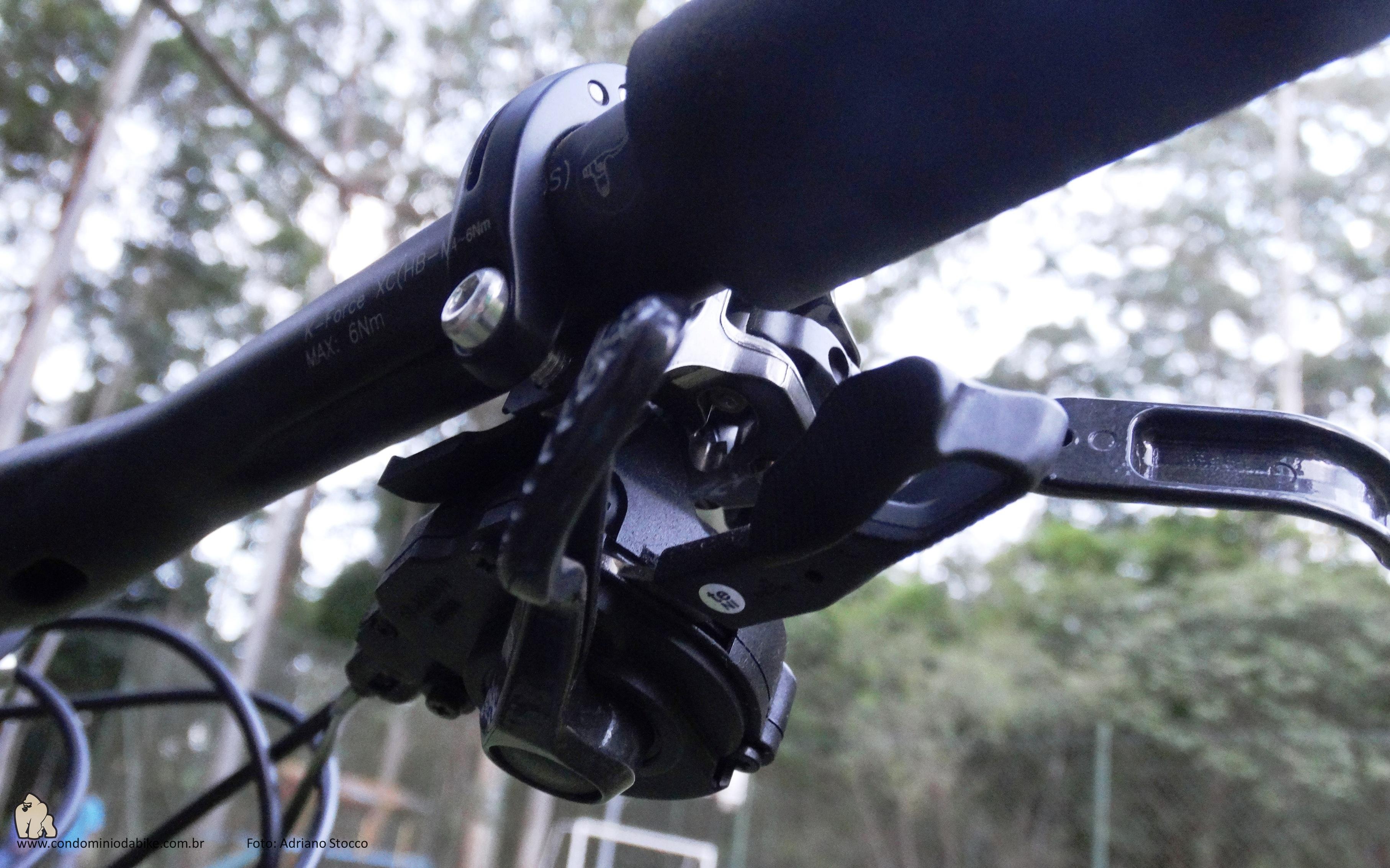Audax FS 900X XTR (19)