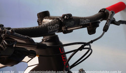 BMC Team Eite 01 (32)