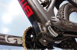BMC Team Eite 01 (50)
