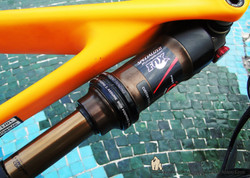 08 Specialized Epic WC 2015 (18)