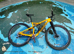 01 Specialized Epic WC 2015 (05)