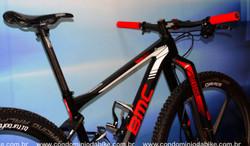 BMC Team Eite 01 (08)