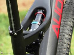 Audax FS 900X XTR (24)