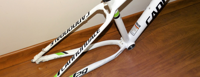Cannondale F29 small (05).JPG