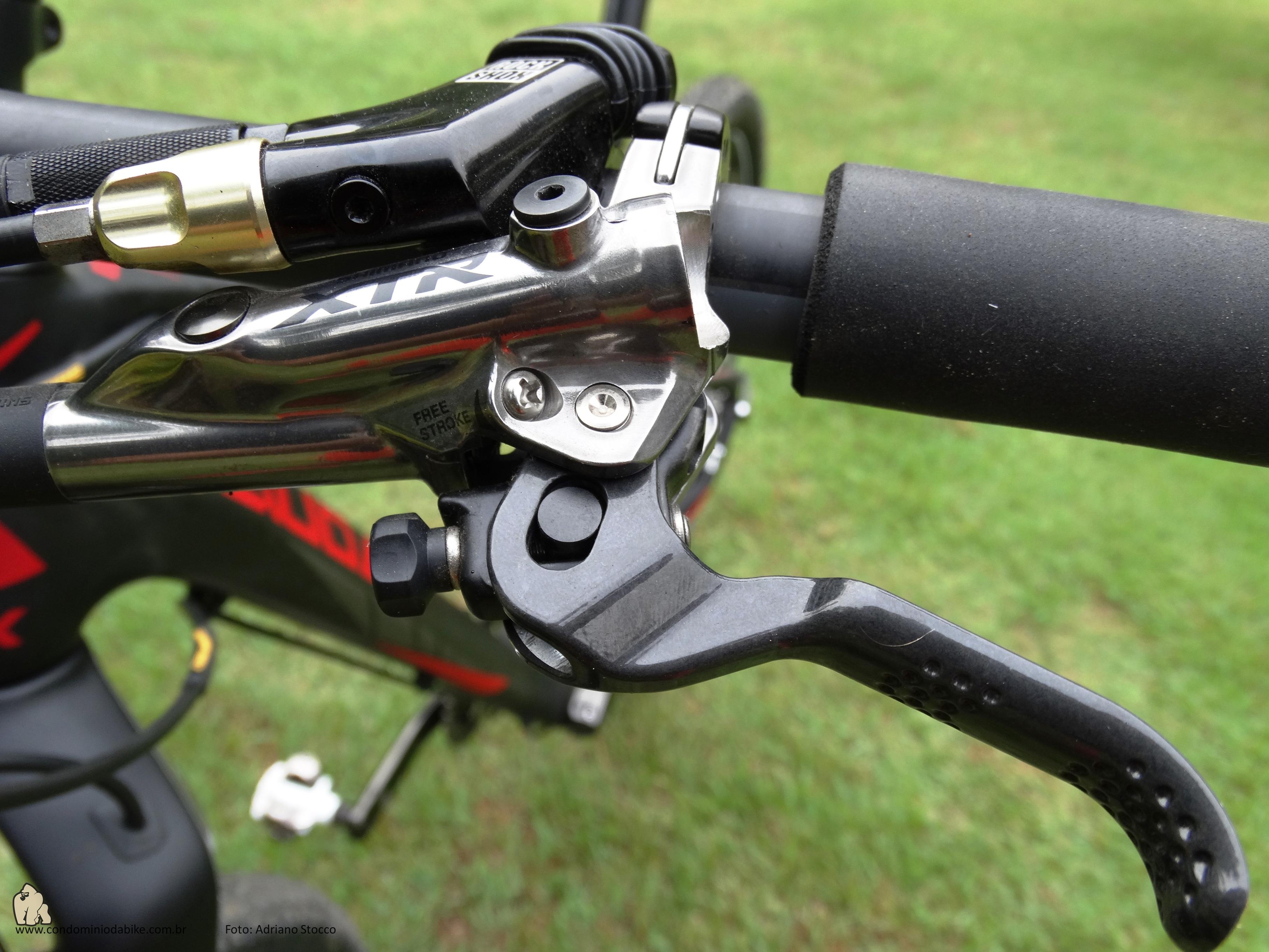 Audax FS 900X XTR (11)