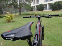 Audax FS 900X XTR (29)