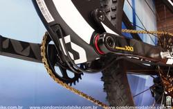 Scott Spark RC 900 PRO 2017 (44)