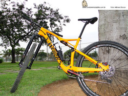 28 Specialized Epic WC 2015 (51)