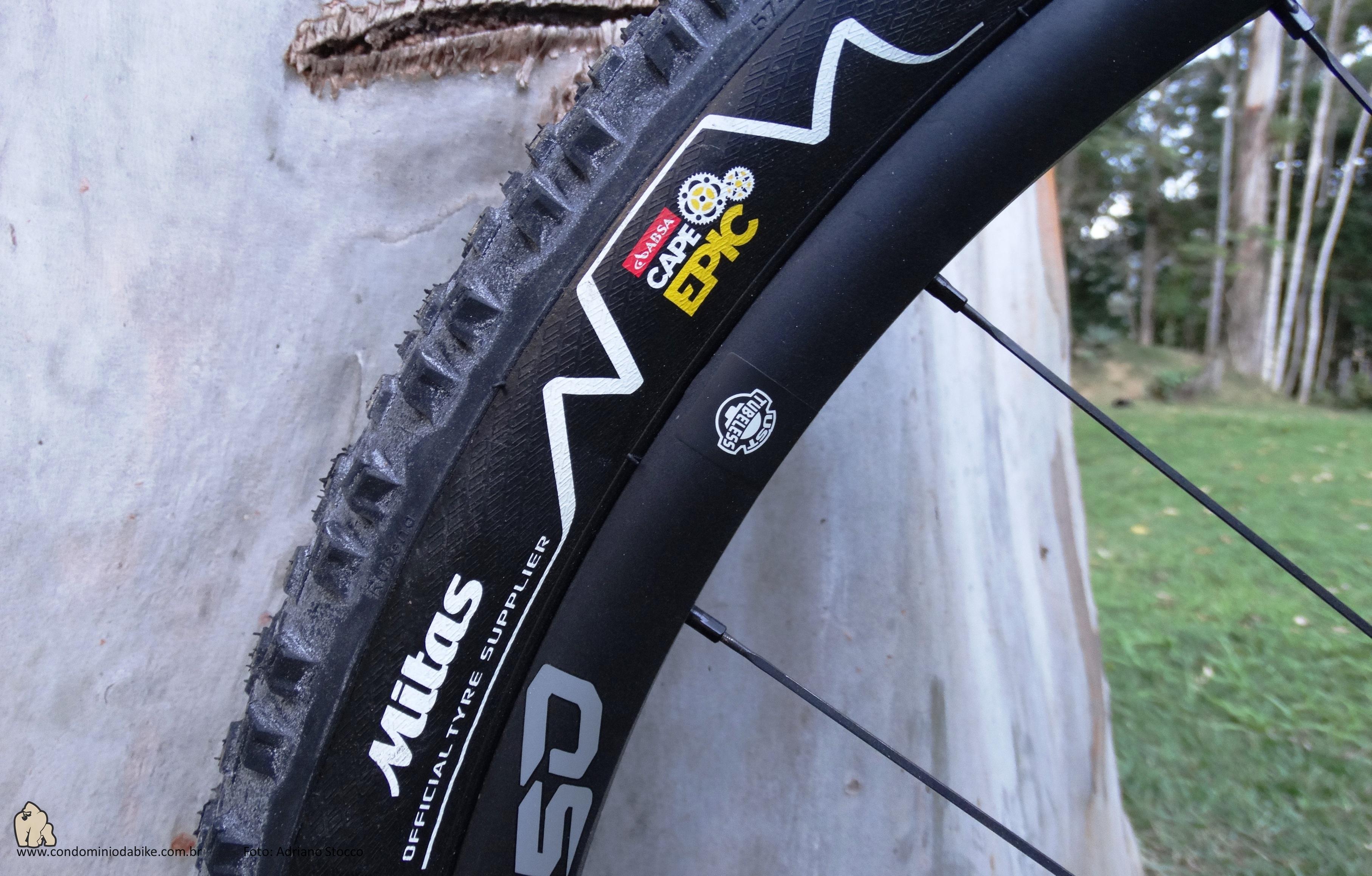 Audax FS 900X XTR (43)
