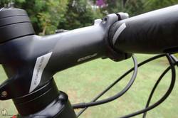 Audax FS 900X XTR (15)