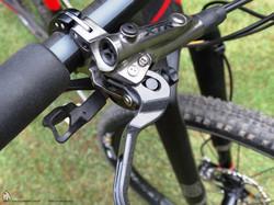 Audax FS 900X XTR (16)
