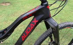 Audax FS 900X XTR (21)