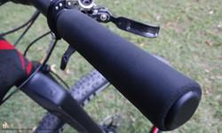 Audax FS 900X XTR (20)