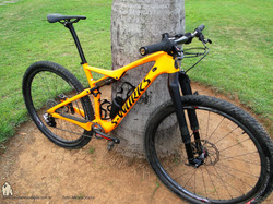 24 Specialized Epic WC 2015 (43)