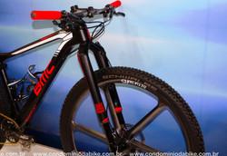 BMC Team Eite 01 (30)