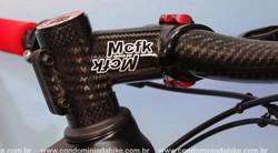 BMC Team Eite 01 (31)
