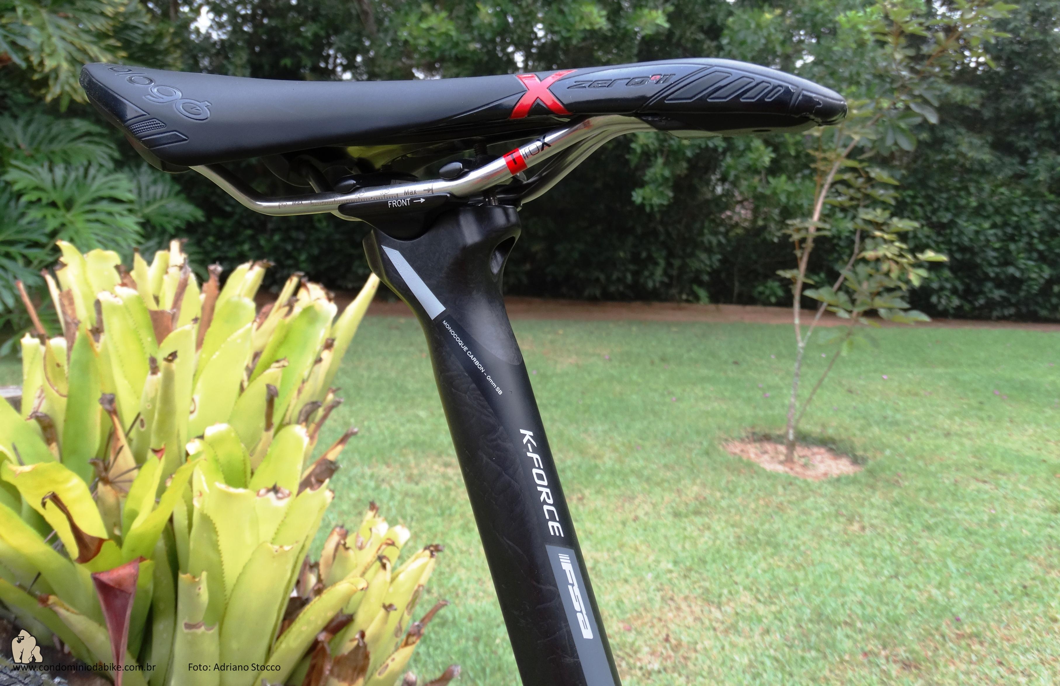 Audax FS 900X XTR (32)