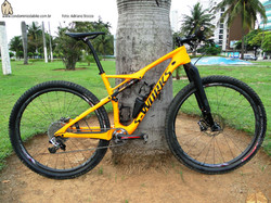23 Specialized Epic WC 2015 (42)