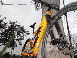 27 Specialized Epic WC 2015 (48)