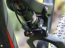 Audax FS 900X XTR (27)