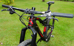 Audax FS 900X XTR (09)