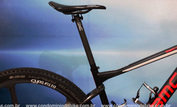 BMC Team Eite 01 (06)