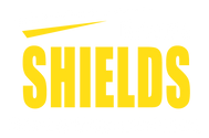 Brenda Shields for Missouri State Representative Logo
