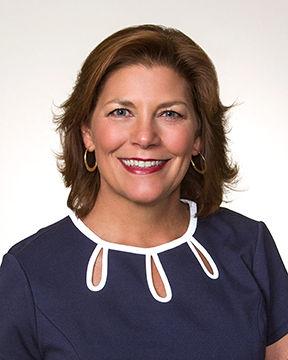 Brenda Shields for Missouri State Representative