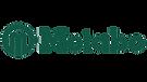 Metabo-Logo.png