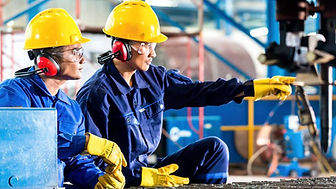 seguridad-industrial-avanzada-1024x576.j