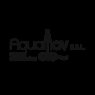 Aquamov-Black_Mesa de trabajo 1.png