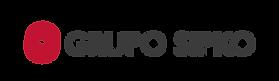 logo transparente-04.png