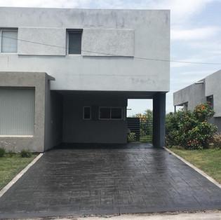 Casa Estanzuela