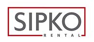 SIPKO RENTAL-02.png