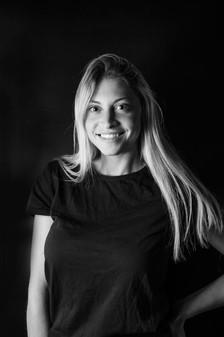 Nicole Kessel