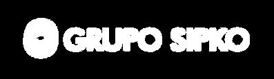 Logo grupo sipko.png