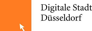 DSD_Logo.jpg