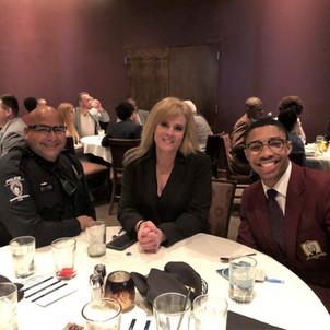 Jameel Beth and Officer John.jpg