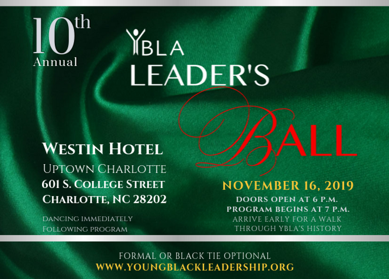 Leader's Ball 2019 Flyer.png