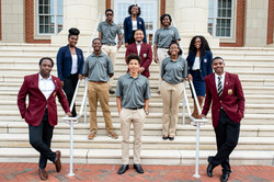 YBLA-Young_Black_Leadership_Alliance-www.youngblackleadership.org-93