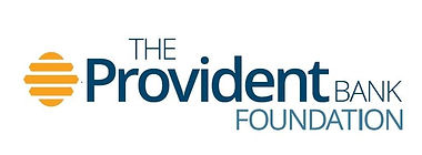 Provident Bank Foundation.JPG