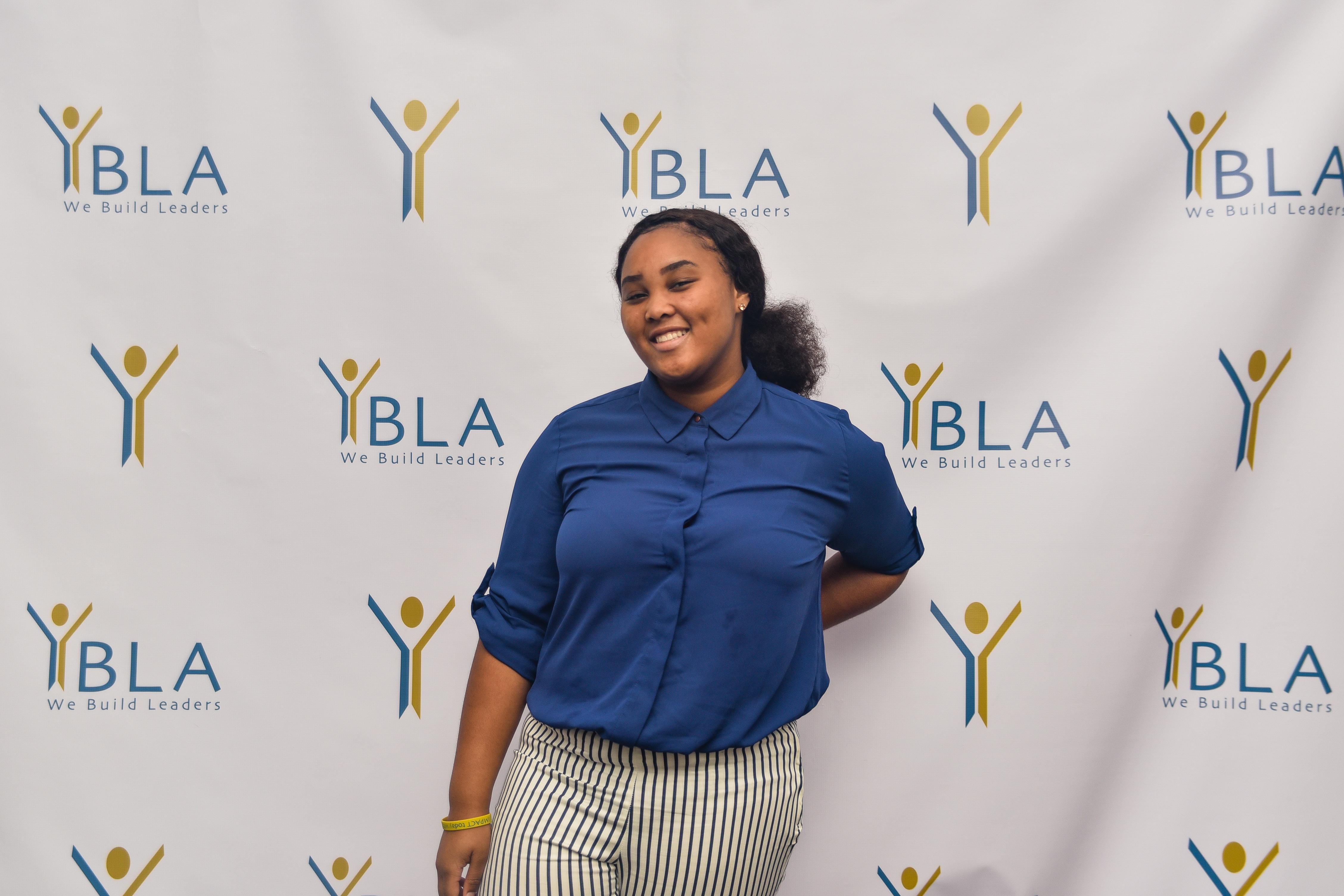 YBLA-Young_Black_Leadership_Alliance-Con