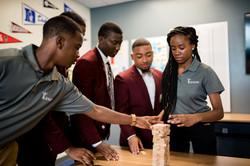 YBLA-Young_Black_Leadership_Alliance-www.youngblackleadership.org-33