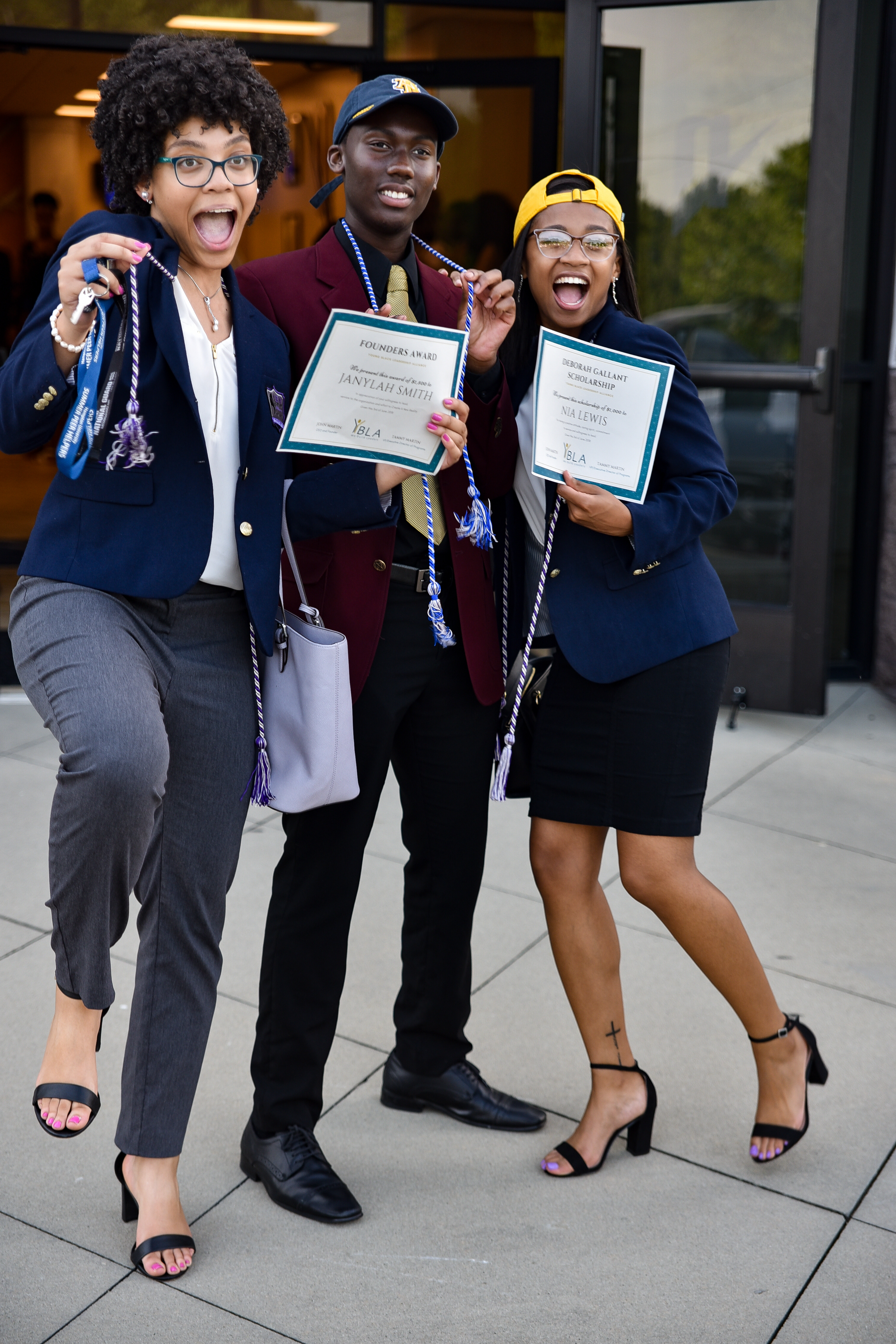 YBLA_Scholarship_Day-375