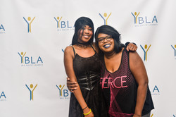 YBLA-Young_Black_Leadership_Alliance-Con